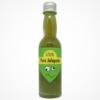 Pure Jalapeño Hot Chili Sauce Bottle