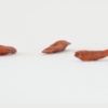 Bird's Exe Chili | C-Food - The Chemistry Of Chili Peppers